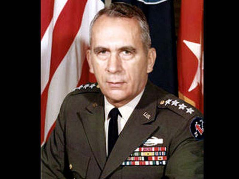 Army Commander Clipart ex Army Commander in Pacific
