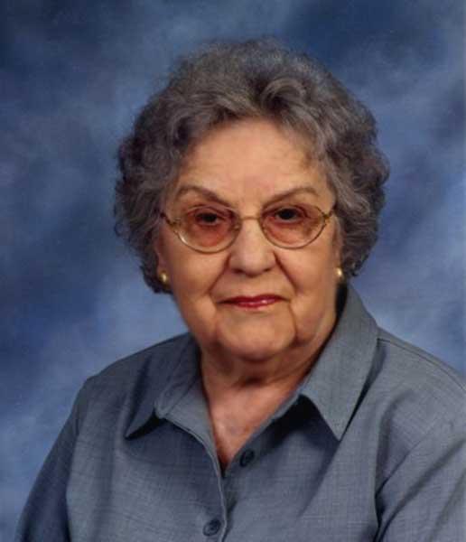 Marguerite Davis Net Worth