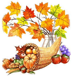 http://www.nnhs65.com/THANKSGIVING/thanksgiving-cornucopia-R.jpg
